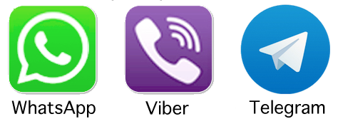 whatsapp-viber-telegram.png